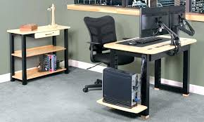 cable management computer desk cable management desk cable management computer desk computer cable organizer for desk