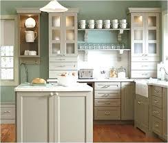 cost to refinish kitchen cabinets. Brilliant Kitchen Refinish Kitchen Cabinets Cost Refacing Average  Intended Cost To Refinish Kitchen Cabinets T