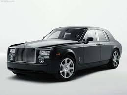 rolls royce ghost 2015 black. harga rolls royce phantom bekas dan baru november 2017 priceprice indonesia ghost 2015 black