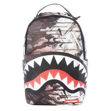 Рюкзак, сумка или портфель для мужчины Brand New ...