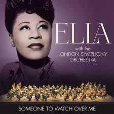 Image result for Ella Fitzgerald