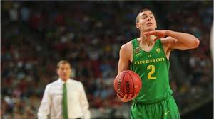 Zylan Cheatham, Casey Benson, Michael Bibby among Arizonans transferring in  college basketball