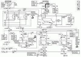 89 mustang wiring diagram wiring diagram 1990 Mustang Wiring Diagram 1990 mustang gt wiring diagram and fuse box 1992 mustang wiring diagram