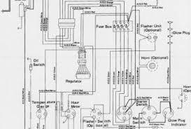gt wiring diagram gt automotive wiring diagrams 370x250 john deere 345 wiring diagram 1660901