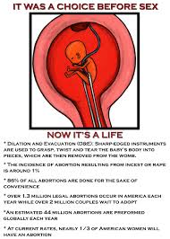 abortion is murder essay tao te ching essay tao te ching essay tao  abortion propaganda poster by sabor on abortion propaganda poster by sabor7 abortion propaganda poster by sabor7