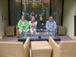 Bixler 2010 Family Vacation - portfolio