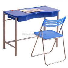 foldable study desk hostgarcia