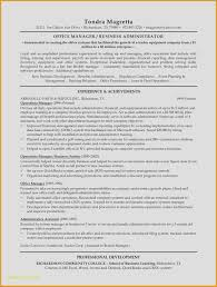 Free Download Physician Cover Letter Manswikstrom Se