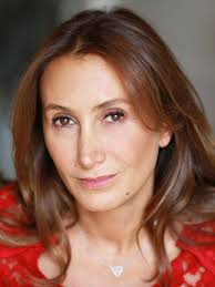 Ava Cohen-Jonathan – Movies, Bio and Lists on MUBI