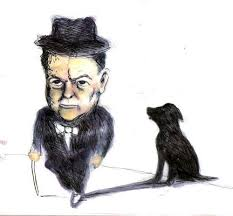 The Black Dog An Overview Of Bipolar Disorder Hubpages