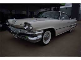 1960 Dodge Concept Car for Sale | ClassicCars.com | CC-962828