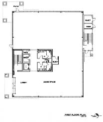small office building plans. Small Office Building Design Plan Impressive For Stylish Astounding Imageeas Exterior With Plans