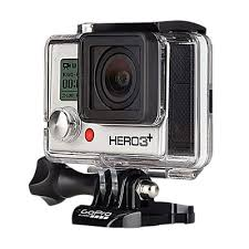 gopro hero 3 plus rental camera GoPro Camera Rental » Ticino Adventures