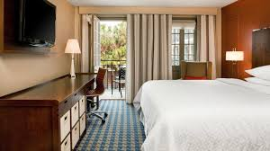 New Orleans 2 Bedroom Suites French Quarter French Quarter Guest Rooms Four Points French Quarter