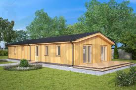 iform buildings residential log cabins