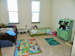 Delightful Our Children Share A Room Where They Sleep Well Together. Samuel (boy) Is  Almost 4 And Avalyn (girl) Is 2. They Have Shared A Room Since ...