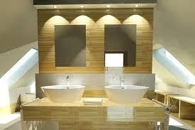 recessed bathroom lighting. Recessed Lighting In Small Bathroom Beautiful And Ideas Design G