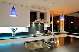 modern lighting for kitchen island s modern kitchen island lighting uk modern lighting for kitchen