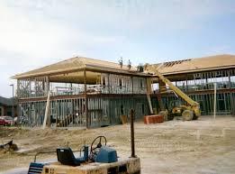 home office jarrett construction. 12345678910111213 Home Office Jarrett Construction G