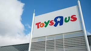 3 san go toys r us es r us s begin liquidation s nbc 7 san go