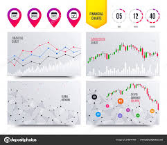 Monthly Cryptocurrency Charts Financial Planning Charts Calendar Icons September March