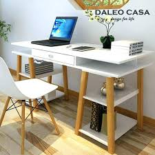 desk for office at home. Interesting Desk Scandinavian Designs Desks Design Office Desk Style Designers  Wood Home Improvement Ideas Website Inside For At