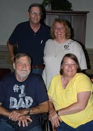 Danny Payton Obituary - Iowa Park, TX