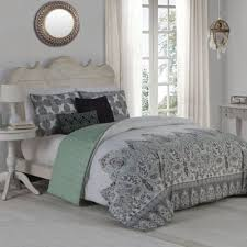 Buy Mint Green forter from Bed Bath & Beyond