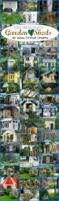 Potting Shed Designs 822 best garden house garden shed greenhouse and some planting 1952 by xevi.us