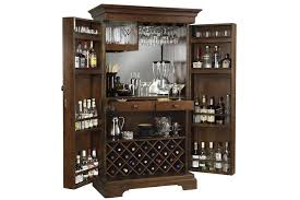 hidden bar furniture. Howard Miller Hide-A-Bar Hidden Bar Furniture E