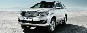 new car release in philippinesToyota Fortuner for Sale  Toyota Fortuner Price List 2017 Carmudi