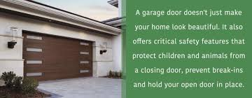 while diy is a common phrase in home improvement this is one job where doing it yourself can actually be quite dangerous in fact diy garage door