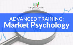 Stock Market Psychology Chart Advanced Training Stock Market Psychology Trading
