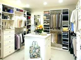 Bedroom Without Closet Ideas For Bedrooms Closets. How To Organize ...