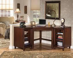 home office corner desk ideas. corner desks home office desk best units ideas u2013 bedroom e