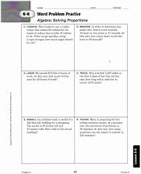 solving two step equations worksheets two step equations worksheet ishtarairlines