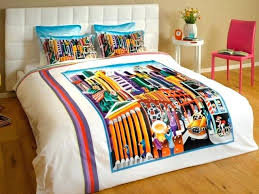 cool duvet covers queen funky duvet covers the duvets interesting duvet covers uk funky duvet covers