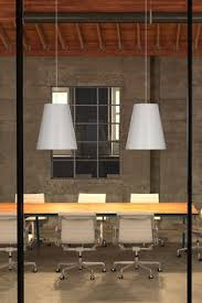 Home office lighting ideas Hgtv Home Office Lighting Ideas The Gunnar Pendant By Tech Lighting Each Spun Metal Shade Is Hand Painted In Toniweakinfo 69 Best Home Office Lighting Ideas Images In 2019 Home Office