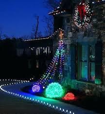 homemade lighting ideas. Homemade Landscape Lights Full Image For Led Lighting Ideas Low Voltage . I