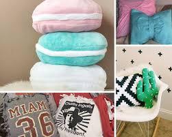diy crafts for bedrooms. diy pillows | 26 cool projects for teens bedroom diy crafts bedrooms r