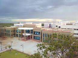 Image result for tamilnadu national law school