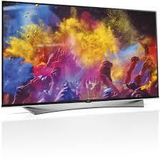 lg tv 2015. lg-65uf950v lg tv 2015