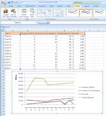 excel graph templates download microsoft excel graph templates excel chart template 33 free excel