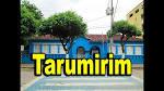 imagem de Tarumirim Minas Gerais n-7