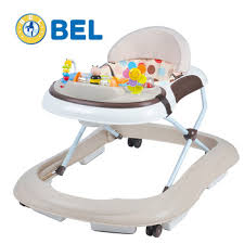 Big baby Walker for tall baby, rubber wheel baby walker, View baby ...
