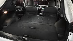 2018 nissan qashqai interior. simple qashqai and with standard heated front seats and premium interior accents this  cabin is truly your sanctuary in the city for 2018 nissan qashqai