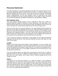 Yale Resume Template Fresh Law School Cover Letter Examples Legal