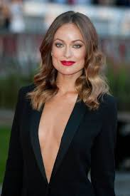hair color trends spring 2015. olivia wilde celebrity brown hair colors 2015 color trends spring o