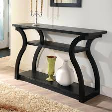console table with storage bikepoolco