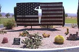 Image result for nevada state veterans home boulder city